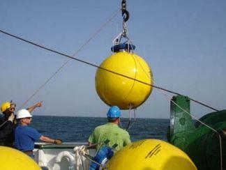 deployment-metocean-buoys