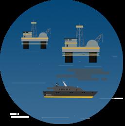 oil-spill-boat