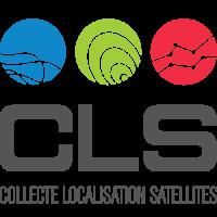 LOGO-CLS-flat-design 500
