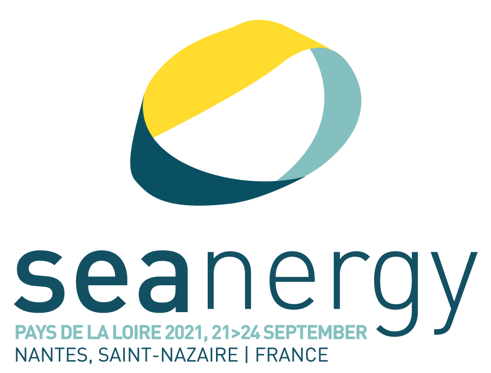 Seanergy logo